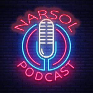 NARSOL Podcast Network