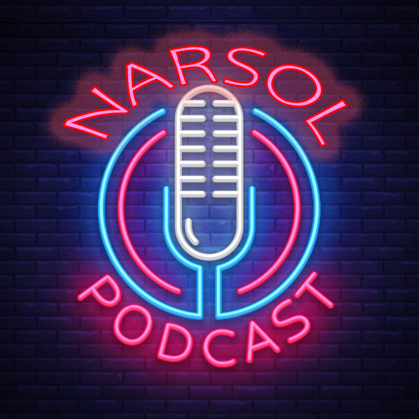 NARSOL Podcast Network