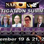 NARSOL LIVE Litigation Summit